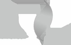 Michel Verhoeven Tuinen Logo